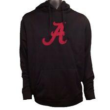 Alabama Crimson Tide NCAA Colosseum Athletics XL Performance Hoodie $60