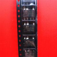 10PCS TNY264G TNY264GN LCD power management chip SOP7