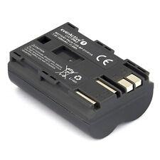 Battery Canon EOS 20D D60 PowerShot Digital Rebel BP-511 Replacement UK Seller