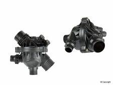 NEW Engine Coolant Thermostat-Wahler 41008697D BMW 128i 135i 323i 325i 328i 330i