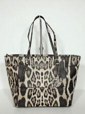 Damentaschen aus PVC mit Tiermuster und mittlerem Wasserbedarf