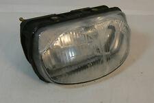 DUCATI ST4 916 Scheinwerfer, Licht, Light, Hauptscheinwerfer