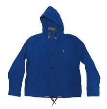 Polo Ralph Lauren Puffer Coats Amp Jackets For Men For Sale