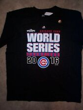 MAJESTIC Chicago Cubs mlb Baseball Jersey Shirt Adult MENS/MEN'S (XXL-2XL)