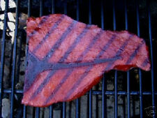 Grilled T-Bone Steak, Fake Food, Wax Prop, Food Decor