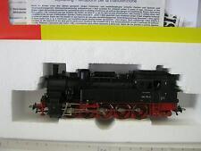 Digital Fleischmann ho/ac 931094 vapor-Lok br 094 730-9 DB (rg/rg/128s7/2-103)