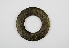 Genuine Suzuki GSF600 Y-K4 Washer (25X50X2.5) 09160-25056-000