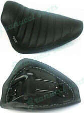 Yamaha XV 950 Bolt Seat Gel  Sitzbank Selle Asiento-code SF1