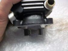 CILINDRO CAGIVA COCIS 50 DIAMETRO 38mm