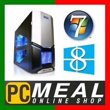 OS Not Included 3.00-3.49GHz Desktop & All-In-One PCs