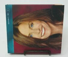 FRIENDS: COMPLETE SERIES - SET 1 ONLY EPISODES 1-43, 7-DISC DVD SET, DIGIPAK