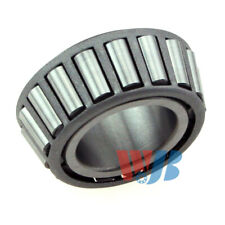 New Wheel Bearing / Tapered Roller Bearing Cone WJB WTLM300849 Cross LM300849