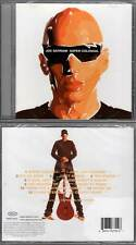 "JOE SATRIANI ""Super Colossal"" (CD) 2006 NEUF"
