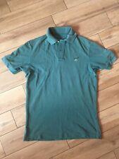 Henry Cottons Scarpe Beylor 182.m.540 ORIGINALI INVERNALI BluNero Retail 130€ | eBay