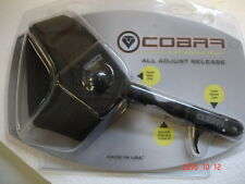 COBRA ALL ADJUST RELEASE- MADE IN THE US!!!