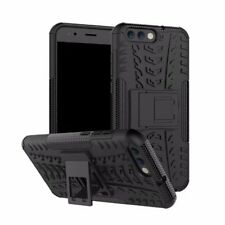 """TPU Heavy Duty Hard Shockproof Case Cover For ASUS ZenFone 4 Max (ZC554KL) 5.5"""""""