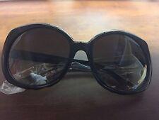 AUTHENTIC! Emporio Armani EA 4009F 5026/13 Women's Sunglasses 56/19/135 3N NEW