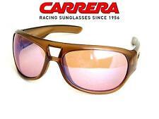 AUTHENTIC CARRERA SUNGLASSES Made in Italy UV 400 CR1-1AY