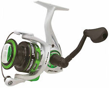 Lew's Mach 1 Spinning Reel MH200!