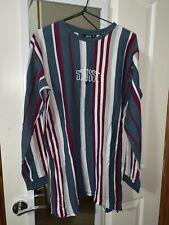 stussy size 10 Oversized Tshirt