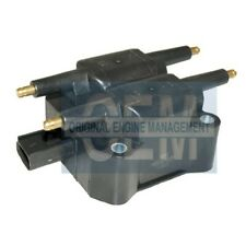 Ignition Coil Original Eng Mgmt 50013