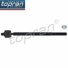 Ford C-max Focus Kuga Volvo C30 S40 V50 Tie Rod Axle Joint Front Left Or Right