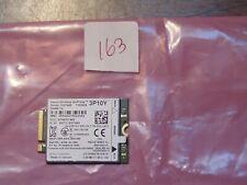 Sierra Network Card EM7455 3P10Y  DW5811e  #163
