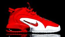 Nike Air Max Penny 1 Red October SZ 7 13 2 Foamposite 97 I bw 720 Rivalry Pk
