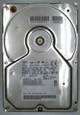 8,45 IDE IBM dhea - 38451 ata-3 5400rpm Hard Drive
