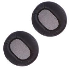 Soft Comfort Earpads Ear Pads Cushions For DENON AH-D2000 AH-D5000 D7000