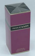 80ml Prada Candy Eau de Parfum pour Femme Neuf sous blister 2.7 oz