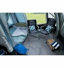 VANGO CRUZ AIRBEAM INNER TENT 2 PERSON BEDROOM COMPARTMENT FOR AWNING