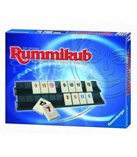 Rummikub Classic gioco di società Ravensburger
