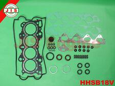 Acura Integra GSR Type-R B18C Head Gasket Set HHSB18V