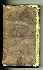 M. L'Abbe Taillhiè # ABREGÈ DE L'HISTOIRE ROMAINE # J.B. Kindelem 1813