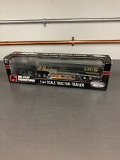 DCP#30225 DANFREIGHT SYSTEMS DFS TWIN TOWERS / NEVER FORGET MEMORIAL TRUCK 1:64