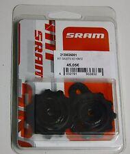 Sram X0 circuit roue-dérailleur tendeur-set -11 dents NEUF 11.7515.022.000