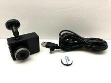 New listing Garmin Dash Cam 45 Hd Driving Recorder Gps Capability - Used