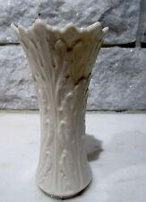 "Vintage Lenox Woodland 6 1/4"" Vase Collectible"