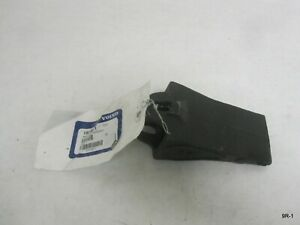 SBIC VOLVO 15615411 Bucket Tooth Adapter