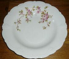 1 Suppenteller  23,5 cm  Tirschenreuth Alt   BARONESSE  Kirschblüte
