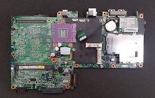 Fujitsu Siemens Amilo PI2530 - PI2540 - PI2550 - Motherboard - 37GP55000-C1
