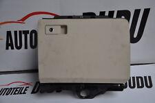 VW Passat 3C Handschufach Handschuhkasten 3C1 857 097 BC 3C1857097BC Original 4