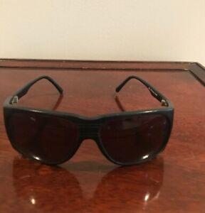 Costa Del Mar Sunglasses 1986 Multi-Sport