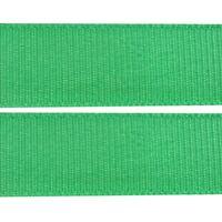 10 m Ripsband 10mm Webband Borte Zierband Nähen Dekoband Scrapbooking Grün C241