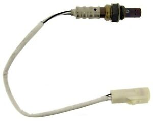 Oxygen Sensor  NGK  22060