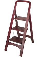 Buy Cosco Rockford Wooden Step Stool