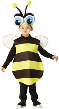 Morris Costumes Big Eyed Bee