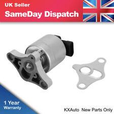 EGR Valve for VAUXHALL OPEL Astra G Zafira Veactra Corsa C 1.4 1.6 1.8  17200272