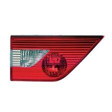 BMW X3 E83 2004-2012 ULO Rear Light Lamp Left N/S Nearside Passenger Side